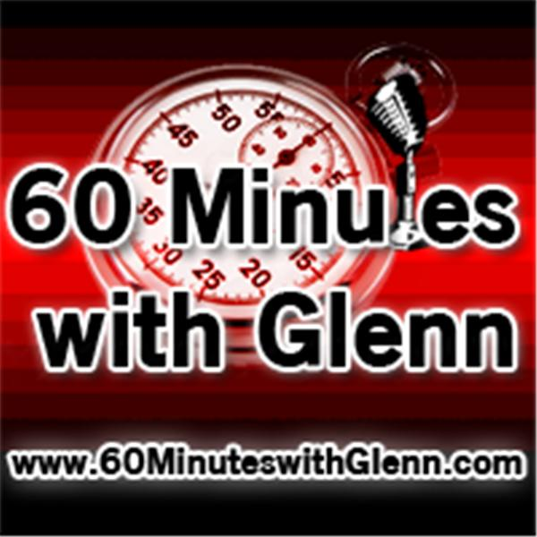 60 Min. with Glenn